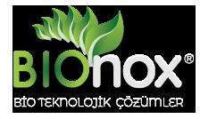 BIONOX Bio Teknolojik Ürünler